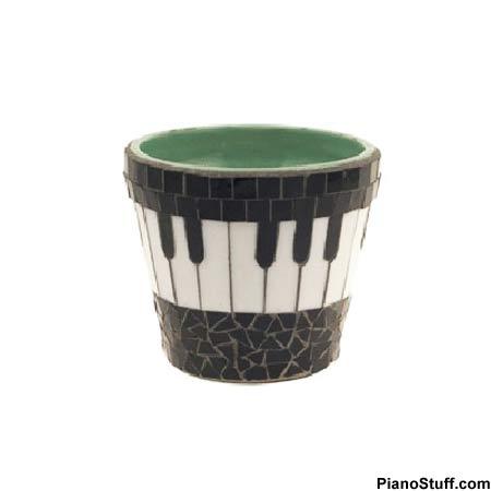 piano-flower-pot-lg.jpg