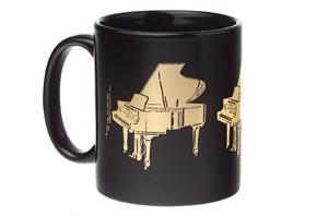 piano-grand-mug.jpg
