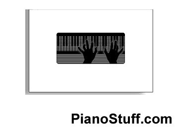 piano-hands-greeting-card1.jpg