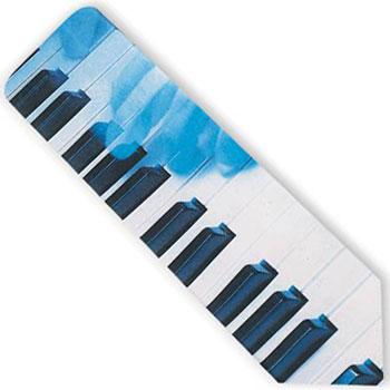 piano-hands-tie.jpg