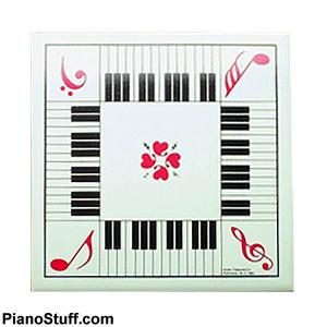 piano-hot-plate.jpg