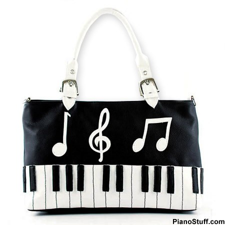 piano-keyboard-bag-1.jpg
