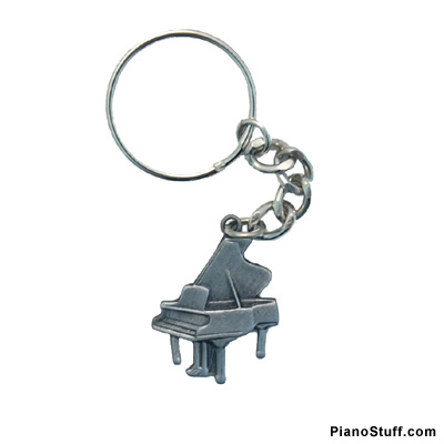 piano-keyboard-keychain-pewter1.jpg