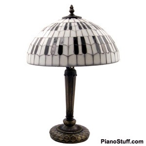 piano-keyboard-lamp.jpg