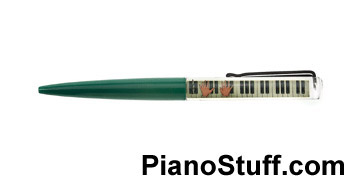 piano-keyboard-pen2.jpg