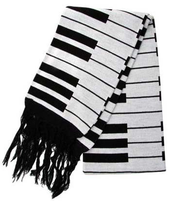 piano-keyboard-scarf.jpg