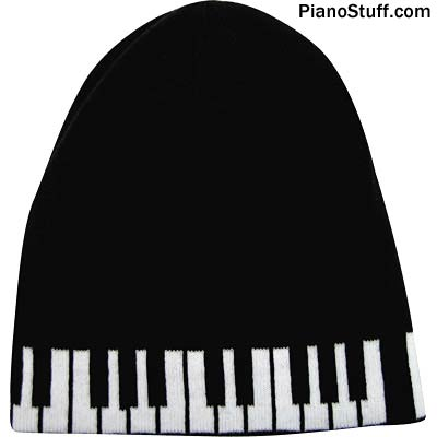 piano-keys-beanie.jpg