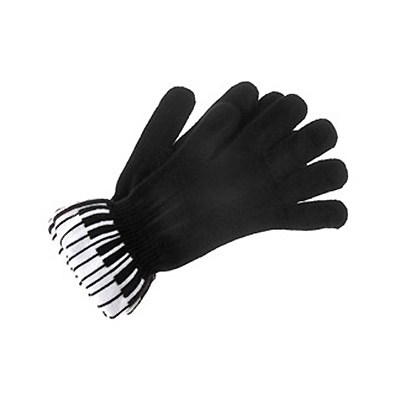 piano-keys-gloves.jpg