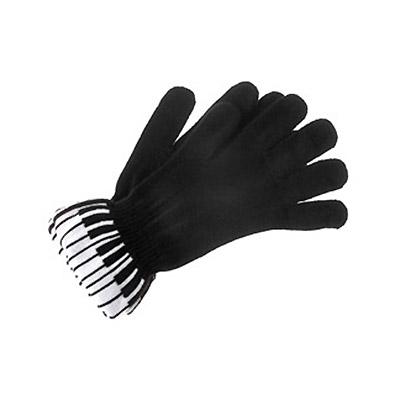 piano-keys-gloves.jpg
