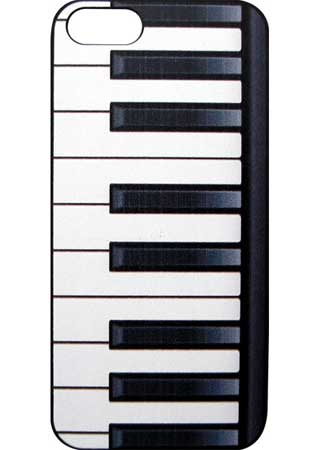 piano-keys-iphone5-case2.jpg