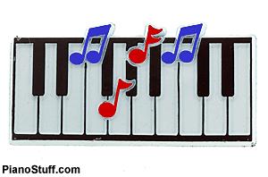 piano-keys-magnet.jpg