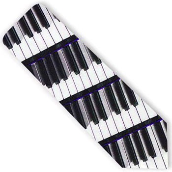 piano-keys-rows-tie1.jpg