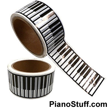 piano-keys-tape1.jpg