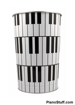 piano-keys-wastebasket.jpg