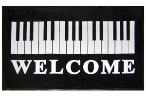 piano-keys-welcome-mat.jpg