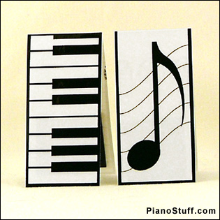 piano-magnetic-bookmarks.jpg
