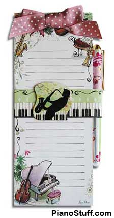piano-magnetic-list-notepad-06.jpg