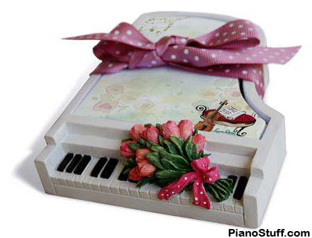 piano-memo-gift-set-06.jpg