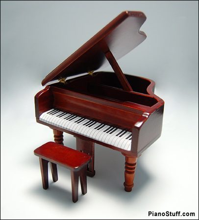 piano-miniature-music1.jpg