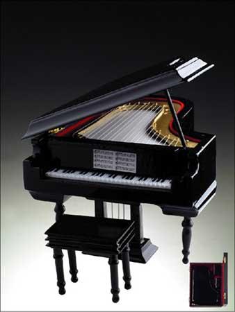 piano-music-box.jpg