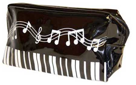 piano-music-cosmetic-bag.jpg