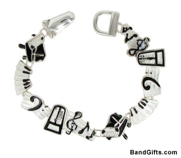 piano-music-notes-bracelet.jpg