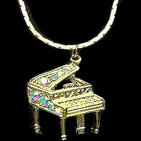 piano-necklace-jeweled.jpg