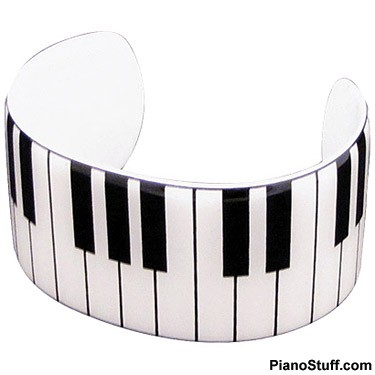 piano-open-bracelet.jpg
