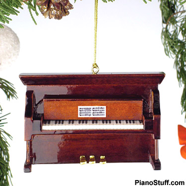 piano-ornament-brown.jpg