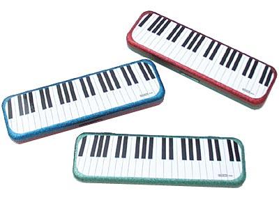 piano-pencil-cases.jpg