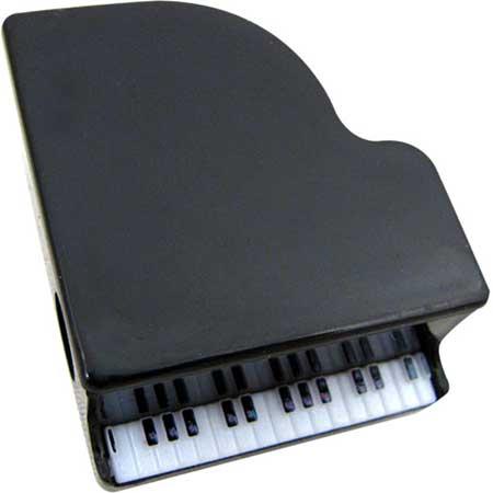 piano-pencil-sharpener.jpg