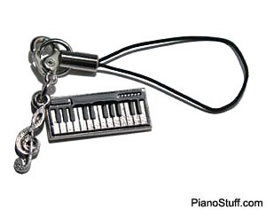 piano-phone-charm.jpg