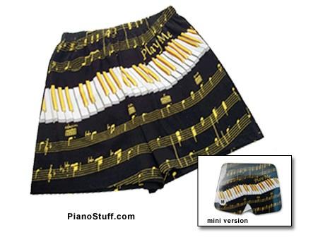 piano-play-me-boxers-12.jpg