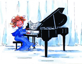 piano-player-girl-cards.jpg