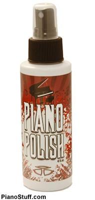 piano-polish.jpg