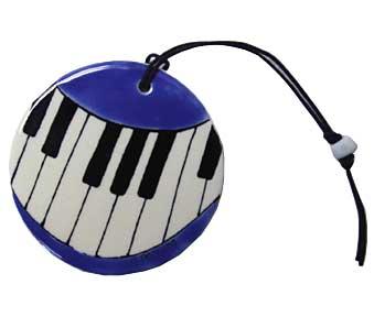 piano-round-ornament.jpg