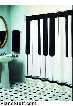 piano-shower-curtain2.jpg