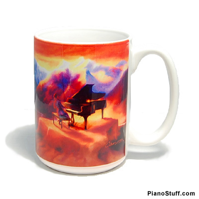 piano-sunset-mug1.jpg