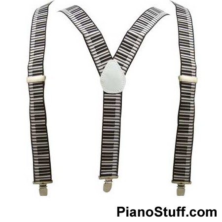 piano-suspenders1.jpg
