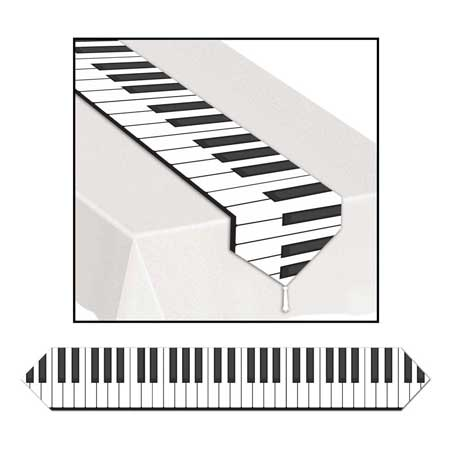 piano-table-runner.jpg