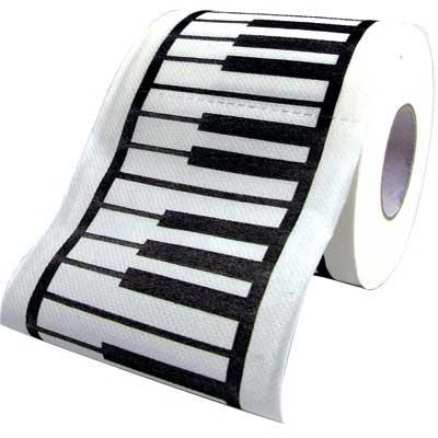 piano-toilet-paper.jpg