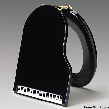 piano-toilet-seat-black.jpg