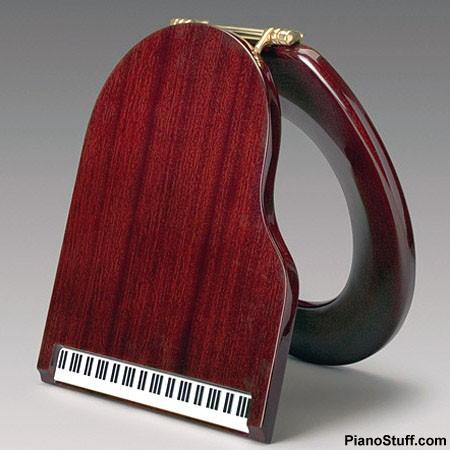 piano-toilet-seat-mahogany.jpg