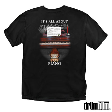 piano-tshirt-all-about1.jpg