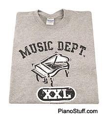 piano-tshirt-music-dept.jpg