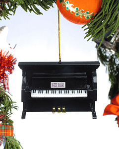 piano-upright-ornament.jpg