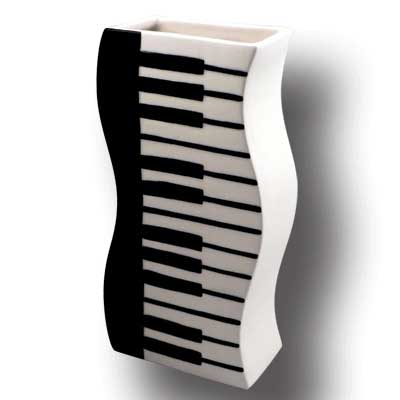 piano-vase.jpg