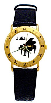 piano-watch-personalized.jpg