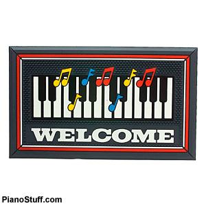 piano-welcome-mat.jpg