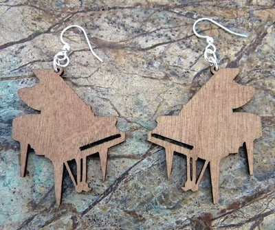 piano-wood-earrings.jpg